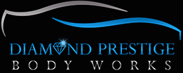 Diamond Prestige Body Works